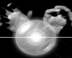 生霊を飛ばされた時の霊障の症状とは?