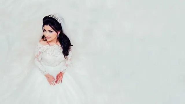 守護霊様から自分の結婚についてメッセージを貰う8の方法