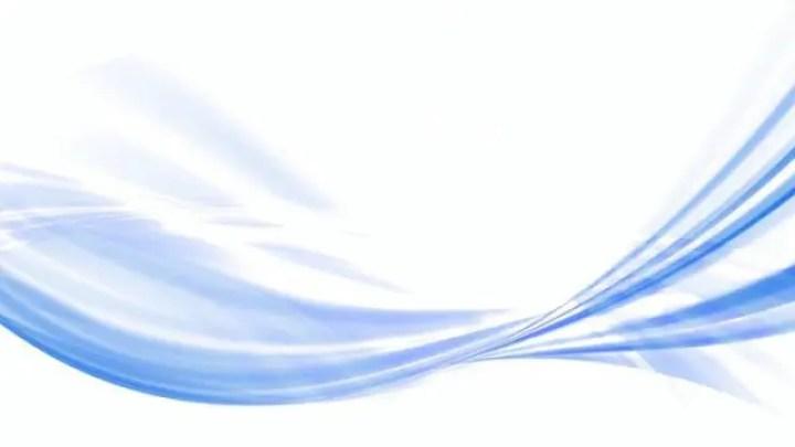 オーラが青色の人の性格・恋愛・相性・仕事…全部解説