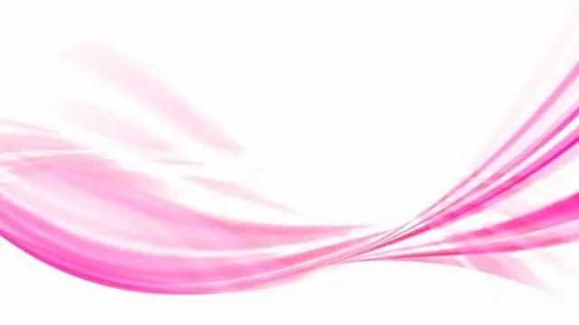 オーラがピンク色の人の性格・恋愛・相性・仕事…全部解説