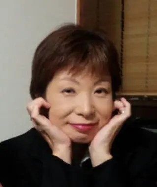 ヒーラー・メンタルケア心理士 坂木理恵