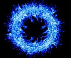 第五チャクラ:スロートチャクラの意味と開く方法を解説