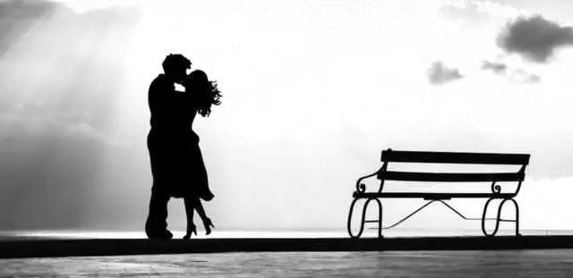 前世で恋人同士だった人と現世で再会する意味とは?