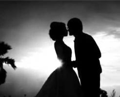 結婚の本当の意味とは?スピリチュアルな観点で解説