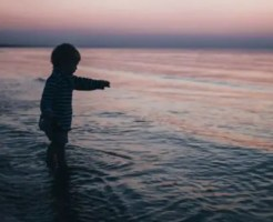 子供は幽霊が見えるのは本当か?その真偽を解説