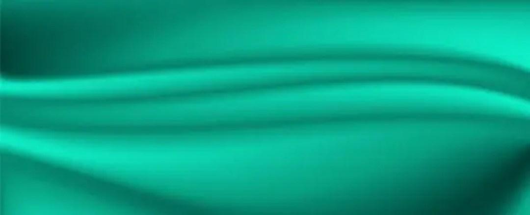 オーラが青緑色の人の性格・恋愛・相性・仕事…全部解説