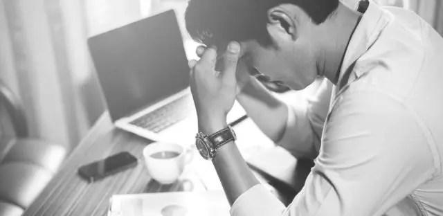 仕事 不安 悩み 孤立 ストレス