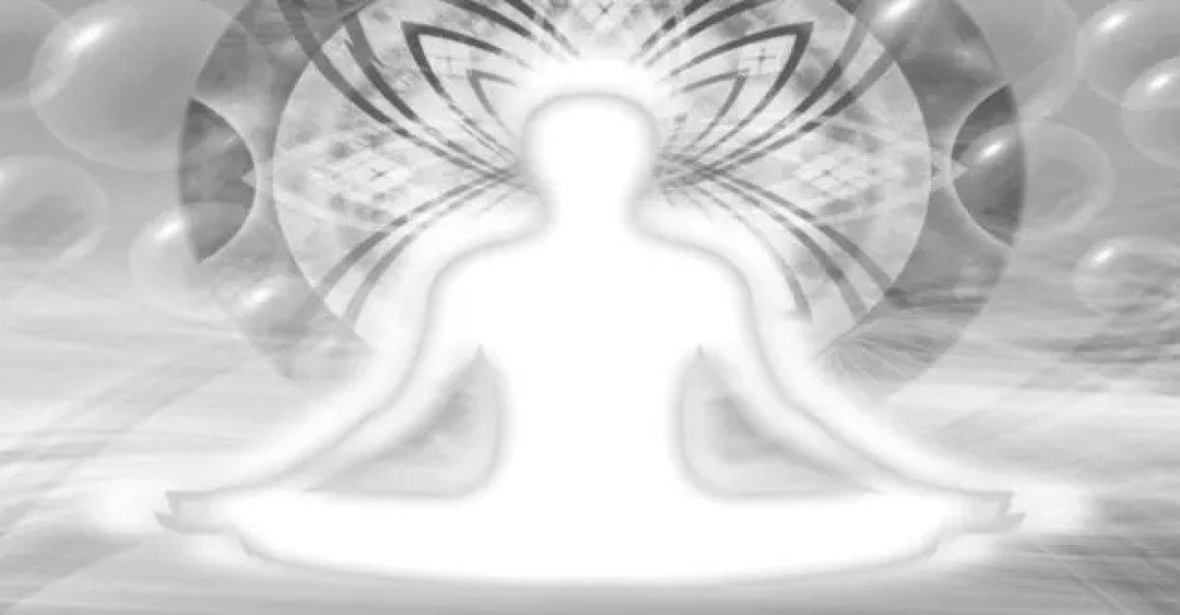 瞑想 霊性 予知能力 ヨガ 神秘 霊感
