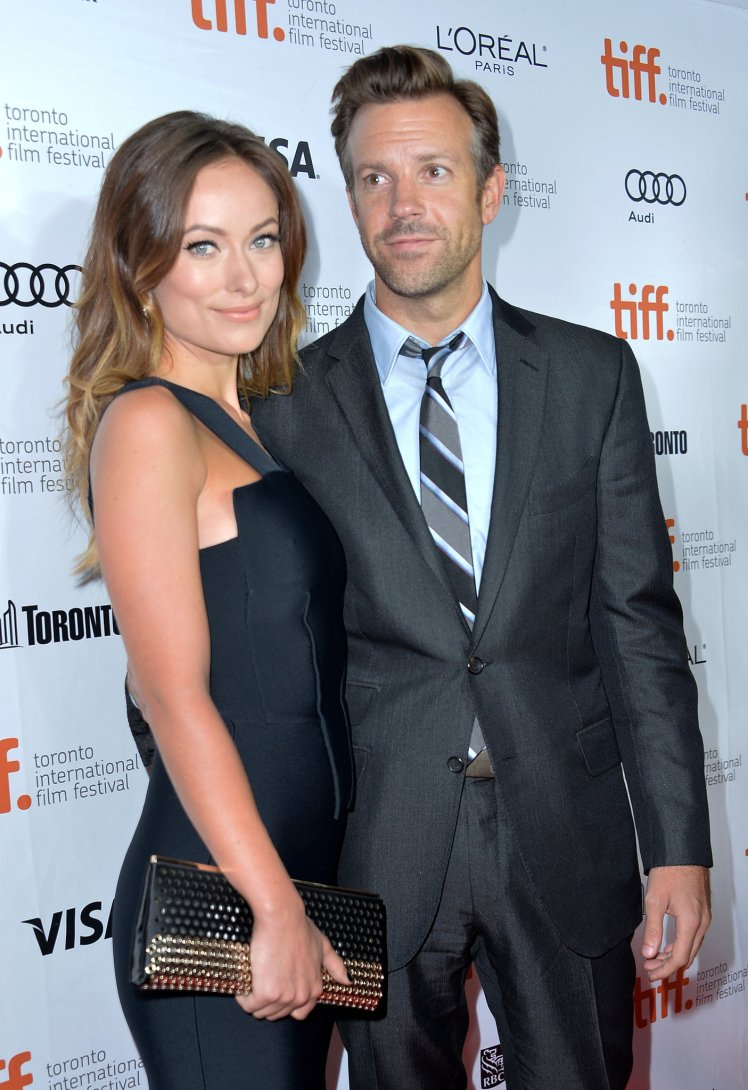 Olivia-Wilde-had-support-her-fiancé-Jason-Sudeikis-her