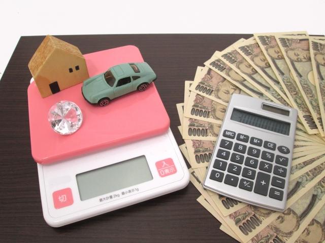 お金を引き寄せるのは簡単です。金持ち体質に変わる二つの方法とは?