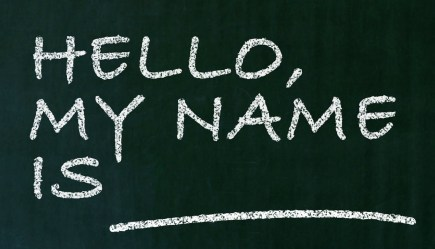 Numbers Meanings Numerology - Alphabetic Harmonics - Spiritual com