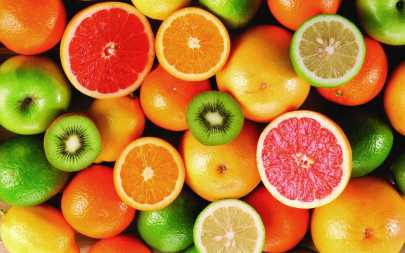 benefit of Vitamin C