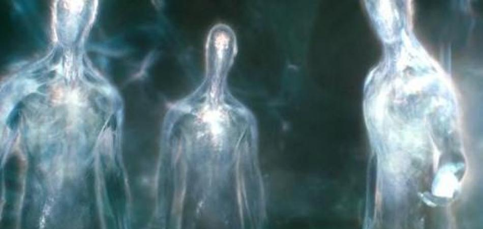 Pleiadians: What's Going On? - Spiritual com au - Personal