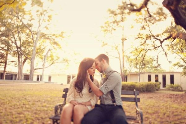 Beat Social Media & Connect As A Couple