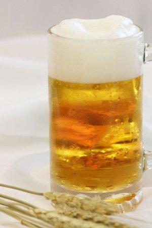 酒癖、酒は飲んでも飲まれるな、酒乱を改善する方法とは?