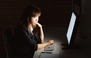 過去ブログ記事の探し方、スピリチュアルはシンプルです。