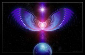 love-vibration