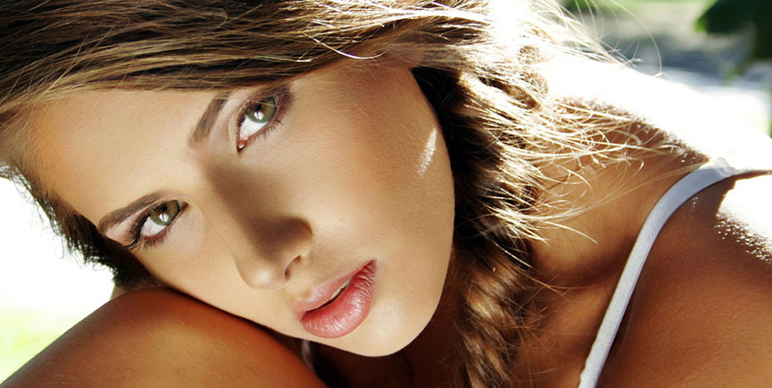 Effective Beauty Spells That Really Work Fast 1