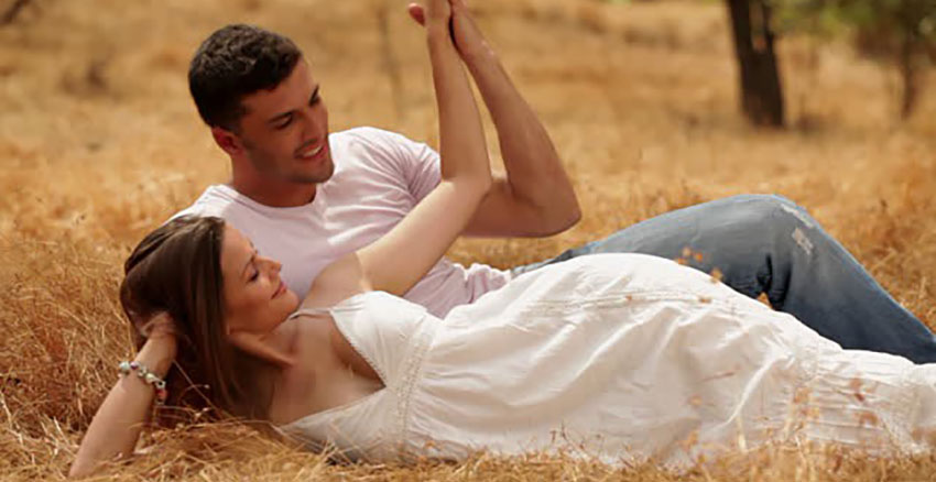 Love Spells Black Magic Rituals To Bring Back A Lover 1