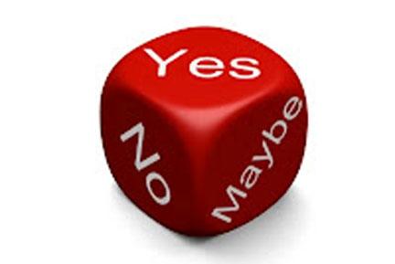 Hypotheek- of bankadviseur is niet onafhankelijk bij een scheiding