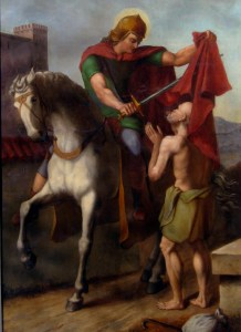 altarbild-19-jahrhundert-2