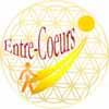 Entre-Coeurs Module Spiritualité Laïque