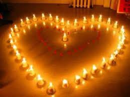 La Spiritualité de l'être : Honorer la lumière du temple Cœur