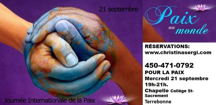 affiche-meditation-pour-la-paix-revue