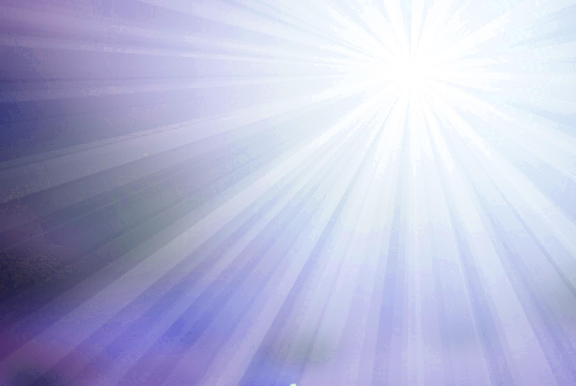 La spiritualité : Les énergies de l\'être