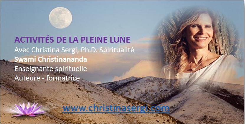 pleine_lune_3