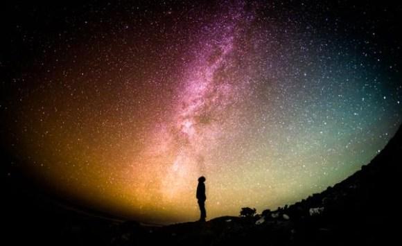 Les trois raisons essentielles pour lesquelles votre âme s'est incarnée