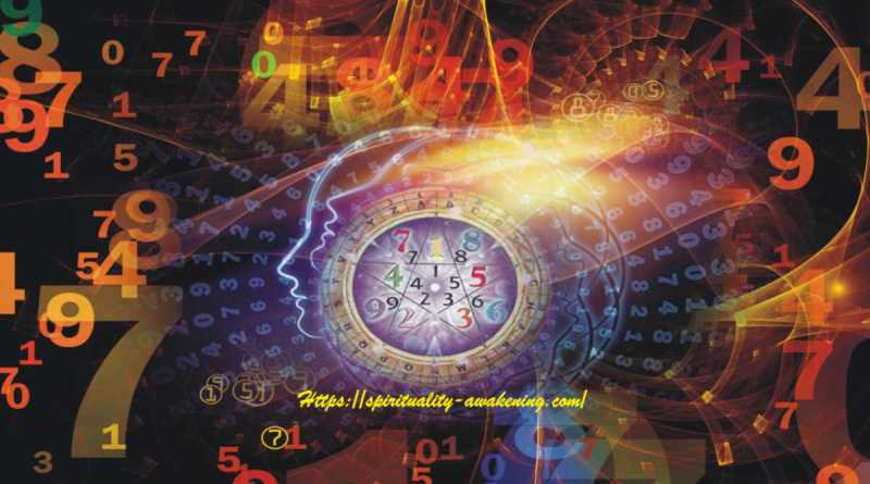 numerology 7 life path