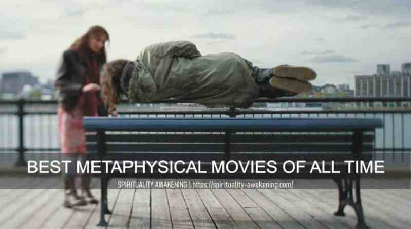 metaphysical movies list