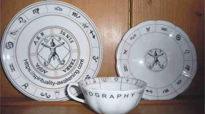 tea leaves reading -- reading my tea leaves --how to read tea leaves -- reading tea leaves meaning