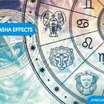 moon mahadasha effects