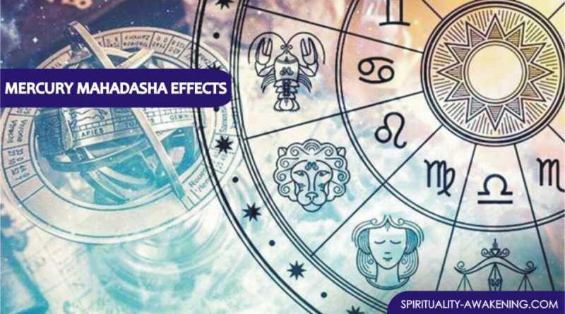 mercury mahdasha effects - mercury antardasha