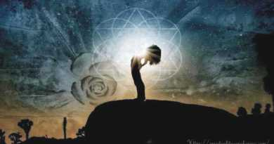 Phases of the Spiritual Journey 2