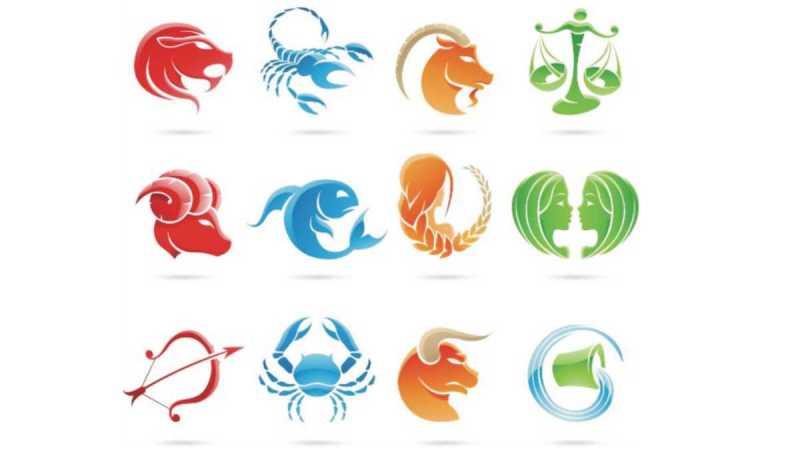 zodiac signs in astrology
