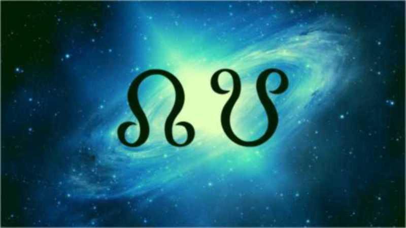ketu astrological characteristics - south node