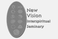 New Vision Seminary