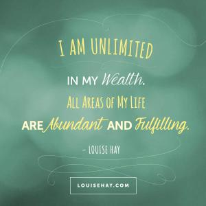 louise-hay-quotes-prosperity-i-am-unlimited