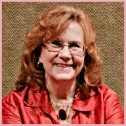 Elaine Ireland Psychic