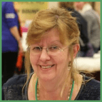 Julie Reeves - Sighted Astrology