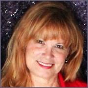 Karen Richards - Natures Treasures - Austin