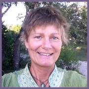 Mia Loweree - Akashic Record Consultant