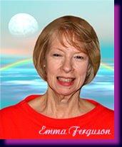 Emma Ferguson