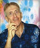 Rick Ferguson