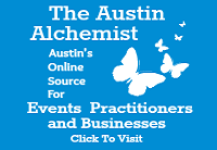 The Austin Alchemist