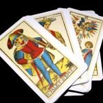 How To Choose A Tarot Deck