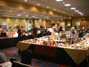 Austin Metaphysical & Holistic Life Expo
